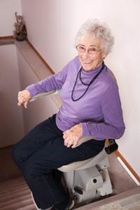 Able Therapy - Veterans Occupational Therapy